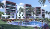CONSTRUCTION APPARTEMENTS ALGARVE
